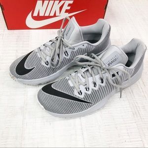 Nike Air Max Men Sneaker Running Basketball New